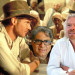 Indiana Jones, Deepak Chopra, and Sir Richard Branson Walk Into A Bar...