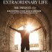 7 Surprising Strategies for Living An Extraordinary Life