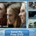 Free Spiritual Movie DVD